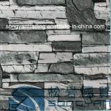 Строительные материалы панелей стены PPGI Prepainted кирпичом гальванизированные стальные