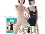 Тонкий подъем Slimming Bodysuit Shapewear Slimming профилировщик живота нижнего белья