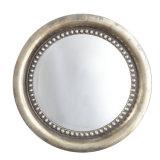 Het hete Frame van de Spiegel Pu van het Pit van de Verkoop voor de Decoratie van het Huis
