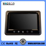 Wopson 912DNC-C23 판매를 위한 지하 검사 사진기 기준