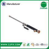 Inyector de aerosol/arma de aerosol de alta presión