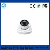 Tipo câmera do búzio do sistema 1080P do CCTV do IP