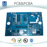 Carte électronique faite sur commande du coût bas HASL Fr4 94V0 d'UL RoHS de fournisseur de la Chine
