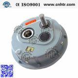最もよい中国または高品質のシャフトによって取付けられる減力剤のTaのシャフトによって取付けられる変速機
