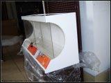 Glass DoorのアクリルのCabinet