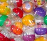"""2 """"Bulk Vending Capsuled Toys (267 Colecciones)"""