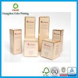 Großverkauf-kundenspezifischer Duftstoff-Kasten, der für Duftstoff verpackt