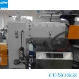 Linea di produzione d'acciaio di plastica di profilo del PVC