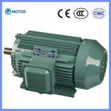 Yjtシリーズ高品質三相AC電気Motors0.75kw ~ 315kw
