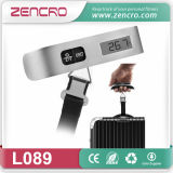 110lbs Electronic Weighing Luggage Scale