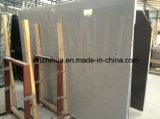 Grijze Marmeren Plakken 3cm van Cinderella Plak