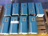 6kw 48VDC/96VDC 발전기를 위한 순수한 사인 파동 태양 변환장치 충전기