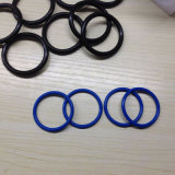 Qualitäts-schwarzer O-Ring NBR70-90