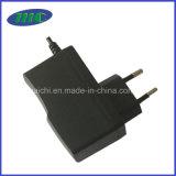 100 aan de Adapter van de Macht van Ce RoHS van de Input 240VAC 5V3a