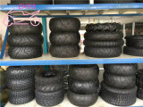 49cc Mini Bike Front 90/65-6.5 Pocket Bike Tire Tyre 110/50-6.5