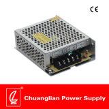 schaltungs-Stromversorgung der Minigrößen-50W Ein-Output