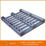 Steel resistente Pallet con Ce Certificate per Warehouse Storage