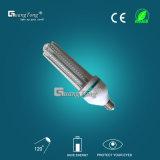 Светильник 3With5With7With9With12With16With30W электрической лампочки СИД мозоли фабрики E27 СИД Китая