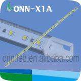 더 차가운 문 LED 빛, 냉장고 램프, 냉장고 빛