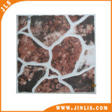 Bathroom Tileのための300*300mm Rustic Floor Tile