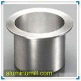 Extremo apropiado del trozo del borde del aluminio B241 5052