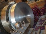 H13 Arbeits-auch Stahl des legierten Stahl-/Forged/Hot