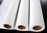 Kundenspezifische Größe Belüftung-überzogene Segeltuch-Plane, wasserdichtes Plastiksegeltuch Tb004