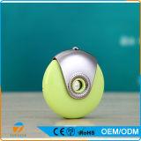 Neuer Handy Mini und Portable Spray jederzeit Easy USB-Plug zu Moisturizing Facial Steamer