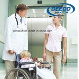 Самая лучшая цена лифта больничной койки Saller