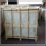 Venlo 유리 온실을%s Tempered 불투명한 산만한 유리