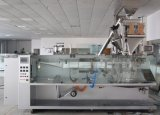 Hs 160 Straw와 Sugar Packing Machine