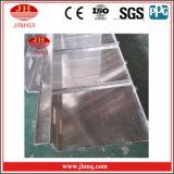Zusammengesetzte Panel-Aluminiumhersteller (Jh148)