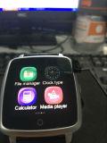 De in het groot Slimme Goedkope Bluetooth Androïde Sport van het Horloge Smartwatch