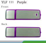 Mecanismos impulsores de alta velocidad del flash del USB del plástico con alta capacidad