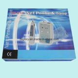 Kd-013 Cable Tester / Net Probe & Tone