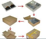 """Индикация 3.5 """" прозрачное TFT LCD 320X480 LCD"""