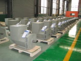 China Stamford schwanzloser Wechselstrom-Drehstromgenerator mit 100% den kupfernen Drähten (JDG Serien)