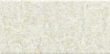 جدار يفرش خزفيّ يزجّج [300إكس600مّ]