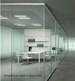 건물 벽, 난간, 천장을%s 고품질 단단하게 한 유리