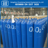 ステンレス鋼のアルゴン窒素の酸素のガスポンプ