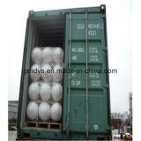 Zylinder der Qualitäts-CNG für Fahrzeuge (ISO11439)