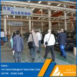 최고 서비스 중국 공장 미사일구조물 CNC 축융기
