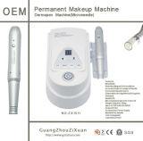 2015 Hot-Selling Permanent Makeup Digital Machine