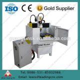 Grabado del metal y cortadora (GX-6060)