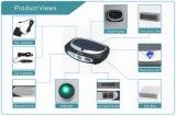 Bester Ionizer Auto-Luft-Reinigungsapparat HEPA