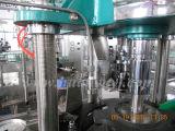 缶ビール機械またはアルミ缶の充填機