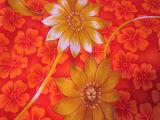 Затир Colorant пигмента крася для тканья экрана/одежд/печатание ткани