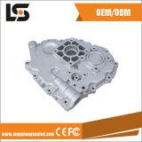 中国の製造者OEM/ODMの高精度のCNCによって機械で造られるアルミニウムMotoの部品または自動車部品のアクセサリ