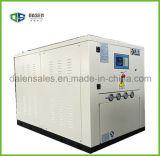 охлаженный водой охладитель a-Type 73-91kw