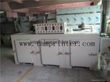Grande stampante dello schermo del barile del cilindro di TM-1500e per il barilotto